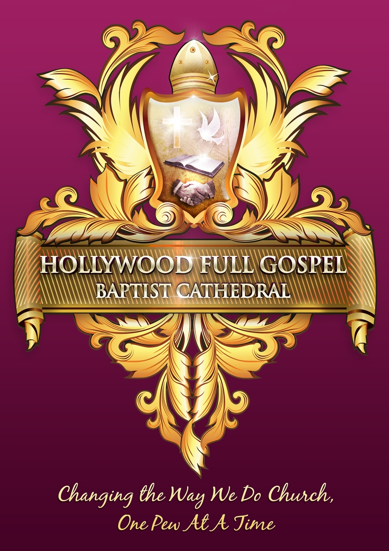 Hollywood Full Gospel Baptist Cathedral
